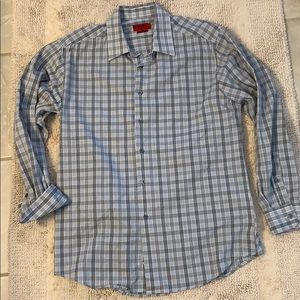 ALFANI button down